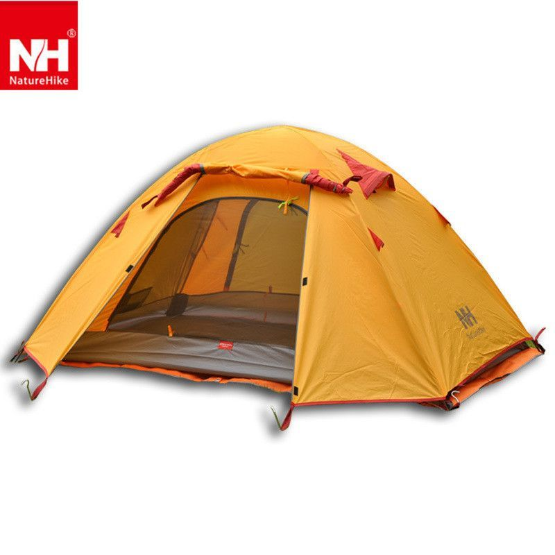 Best 25 Aluminum Pole Ideas On Pinterest One Man Tent Survival Backpack And Tent Tarp