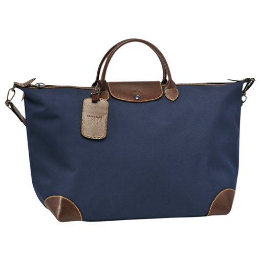 Longchamp - Boxford Travel Bag (Great affordable travel bag ...