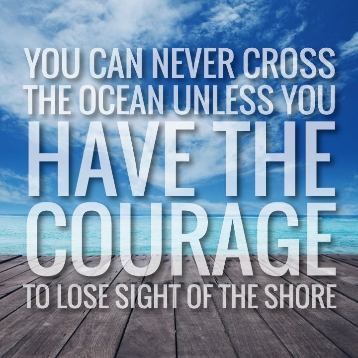 Image result for recovery quotes inspirational