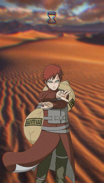 Imagine Naruto (réaction/préférence) - -Imagine 29 ❤-