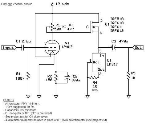 quotpainless wiring kitquot for electric faneakins57fanshroudjpg rh 207 246 123 107