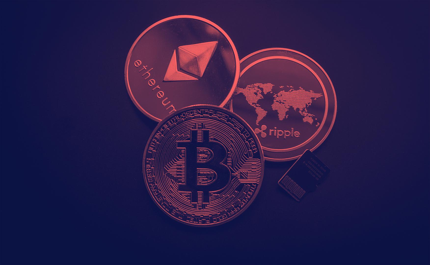 bitcoin alternatyvos 2021)