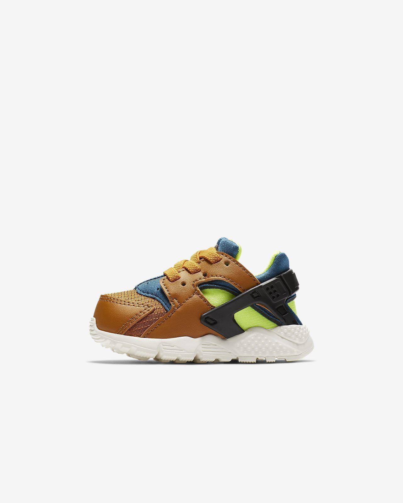 d97b86b99835 Nike Huarache Infant Toddler Shoe