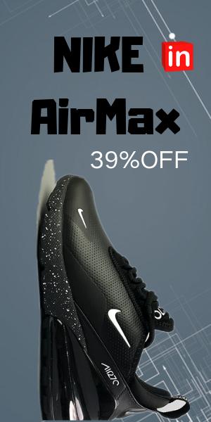 on sale 2d411 31ef5 Nike Schuhe, Tragen, Mode Für Frauen, Sportschuhe, Leder, Anziehen, Herren
