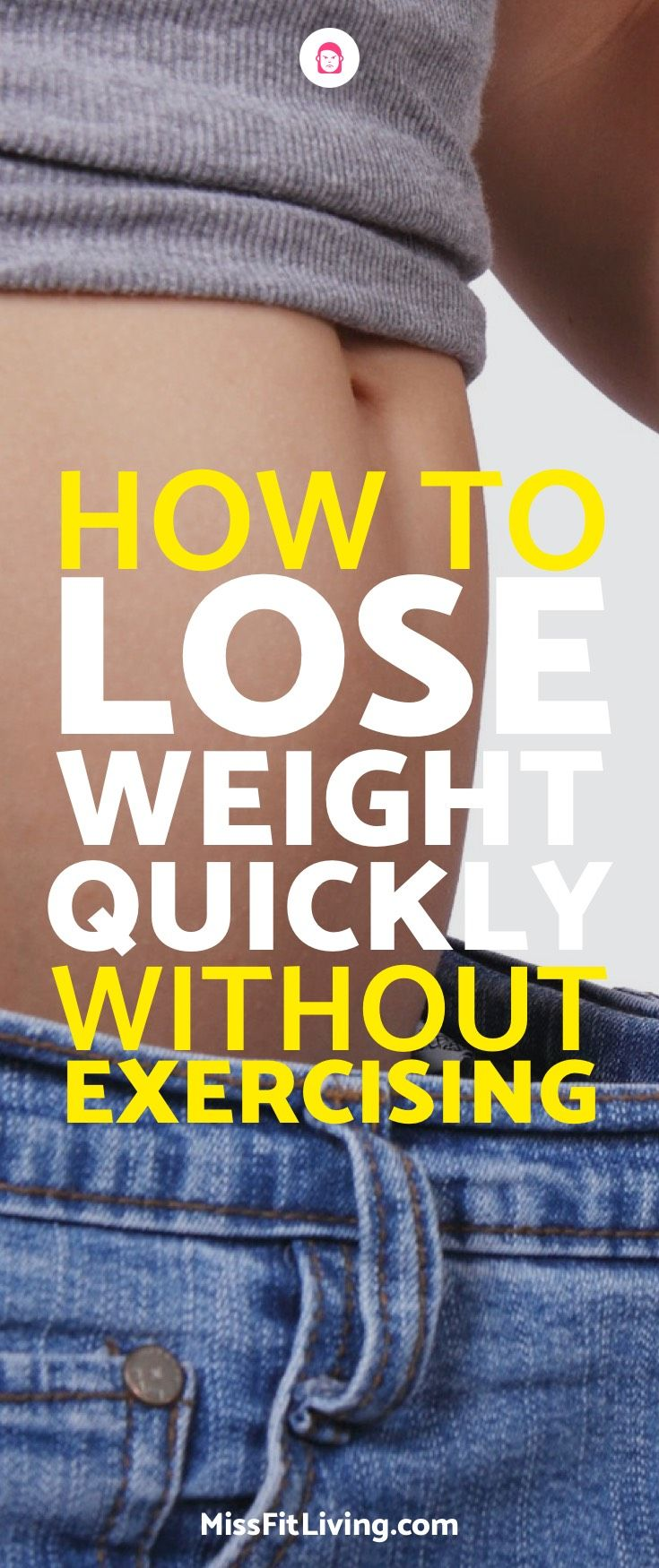 How much weight can you lose in 2 weeks juice fasting picture 4