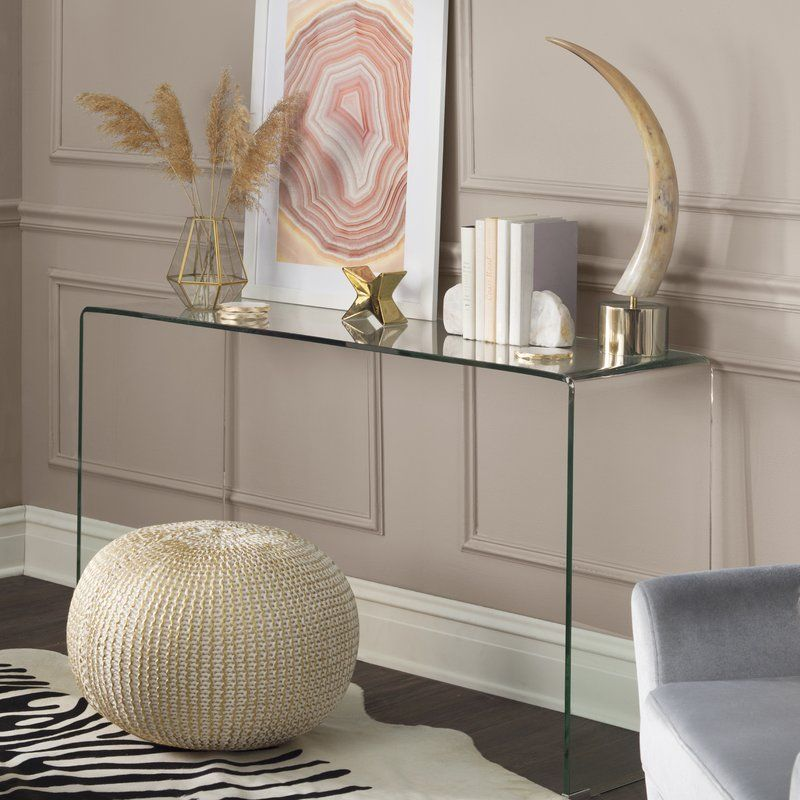 Brookhaven Console Table Dining Room Console Glass Console Table Living Room Mirrors