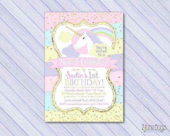 Birthday Invitation Card For 1St Birthday with luxury invitation ideas