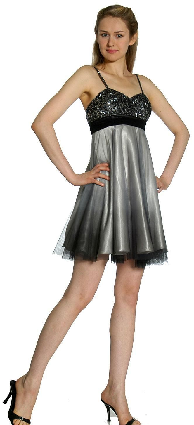 Sydneyus dress party dresses pinterest short prom dresses