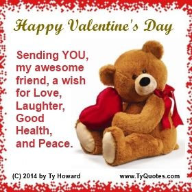Happy Valentine's Day. quotes for Valentine's Day. cards for Valentine's Day. eCards for Valentine's Day. motivational quotes. inspirational quotes. Valentine's Day Cards for Friends. social media Valentine's Day cards. ( MOTIVATIONmagazine.com )