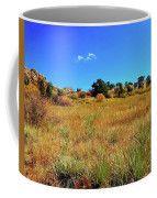 Autumn Ridge Coffee Mug by Lynn Tolson