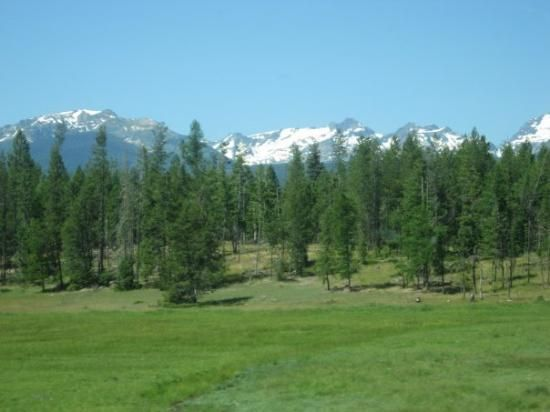 Seeley Lake Pictures Check Out Tripadvisor Members 544 Candid Photos And Videos Of Landmarks Hotels Attractions In