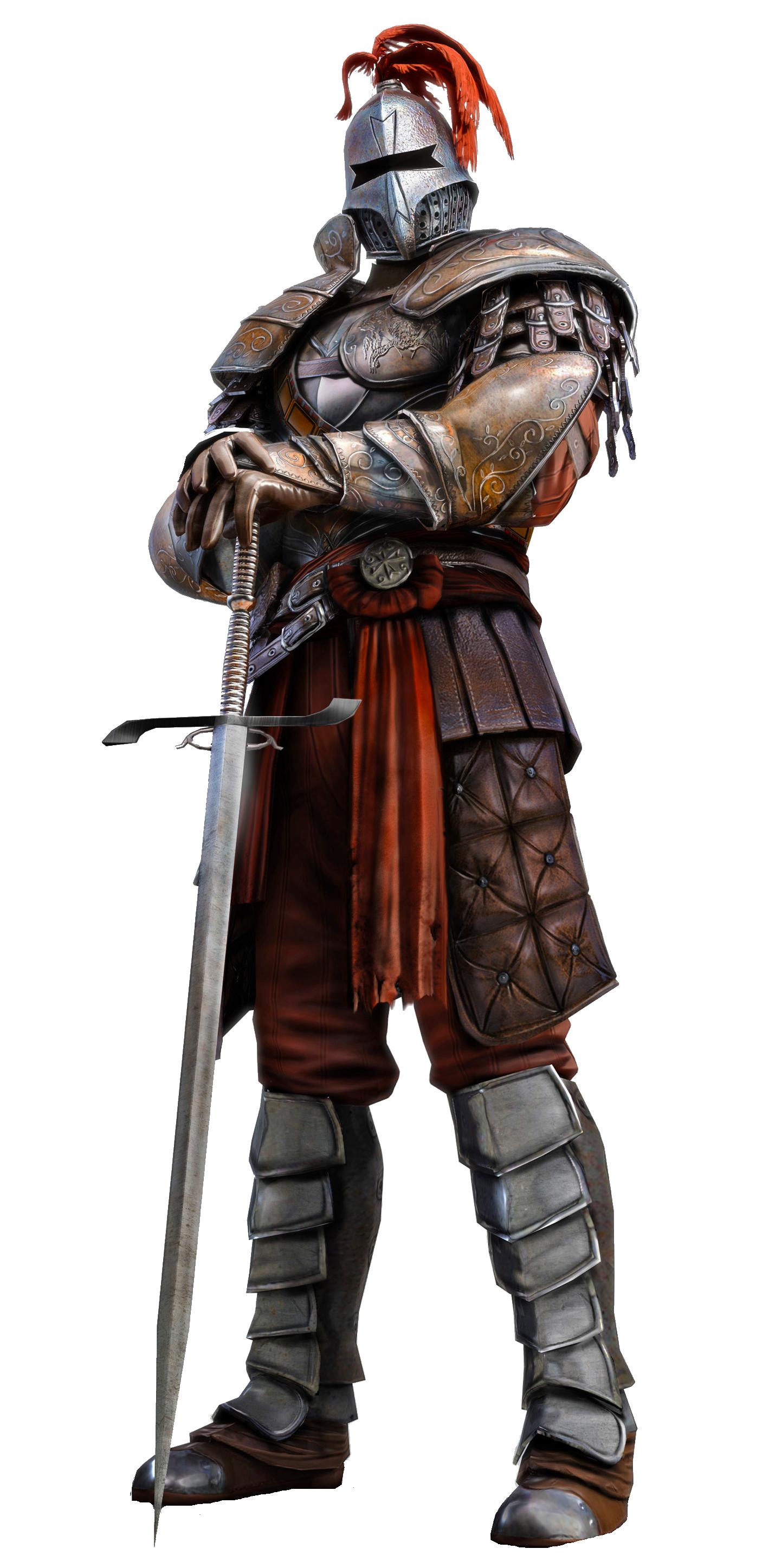 Dvd Knight Png 1430 2893 Knight Fantasy Armor Knight Armor