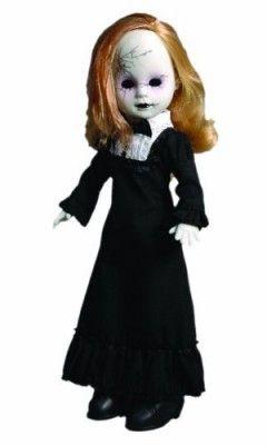 Brinquedo Mezco Toyz Living Dead Dolls Series 23 Agatha #Brinquedo #Mezco