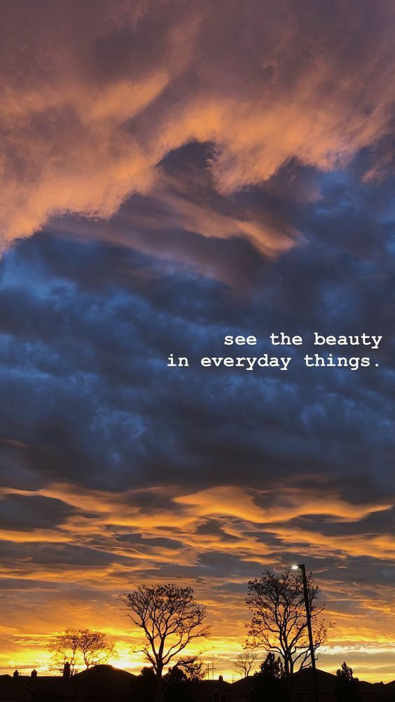 Kaitlin Meadows In 2020 Sunset Quotes Sky Quotes Beach Travel Quotes