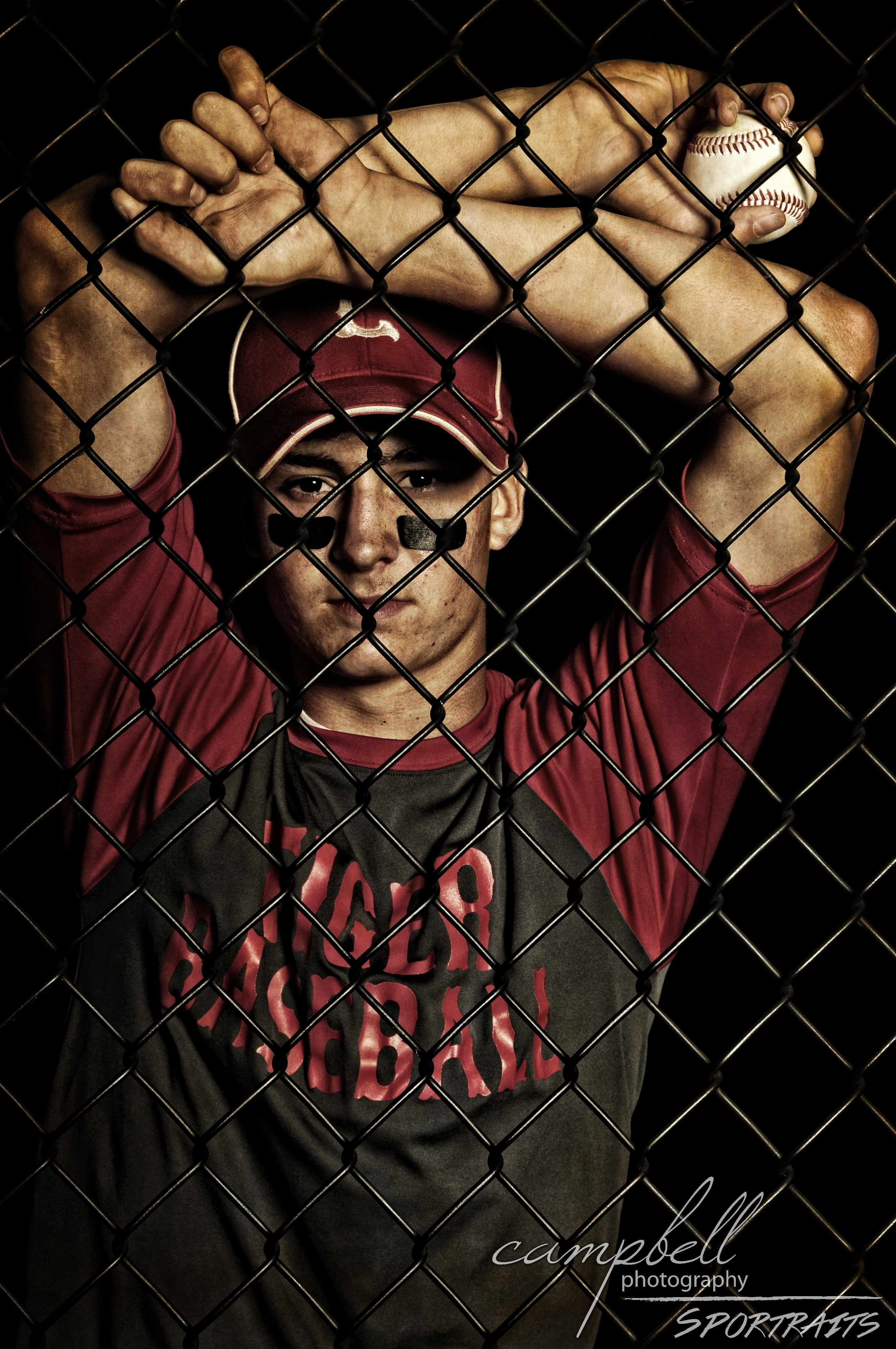 28 best Boys Baseball ideas images on Pinterest | Senior ...