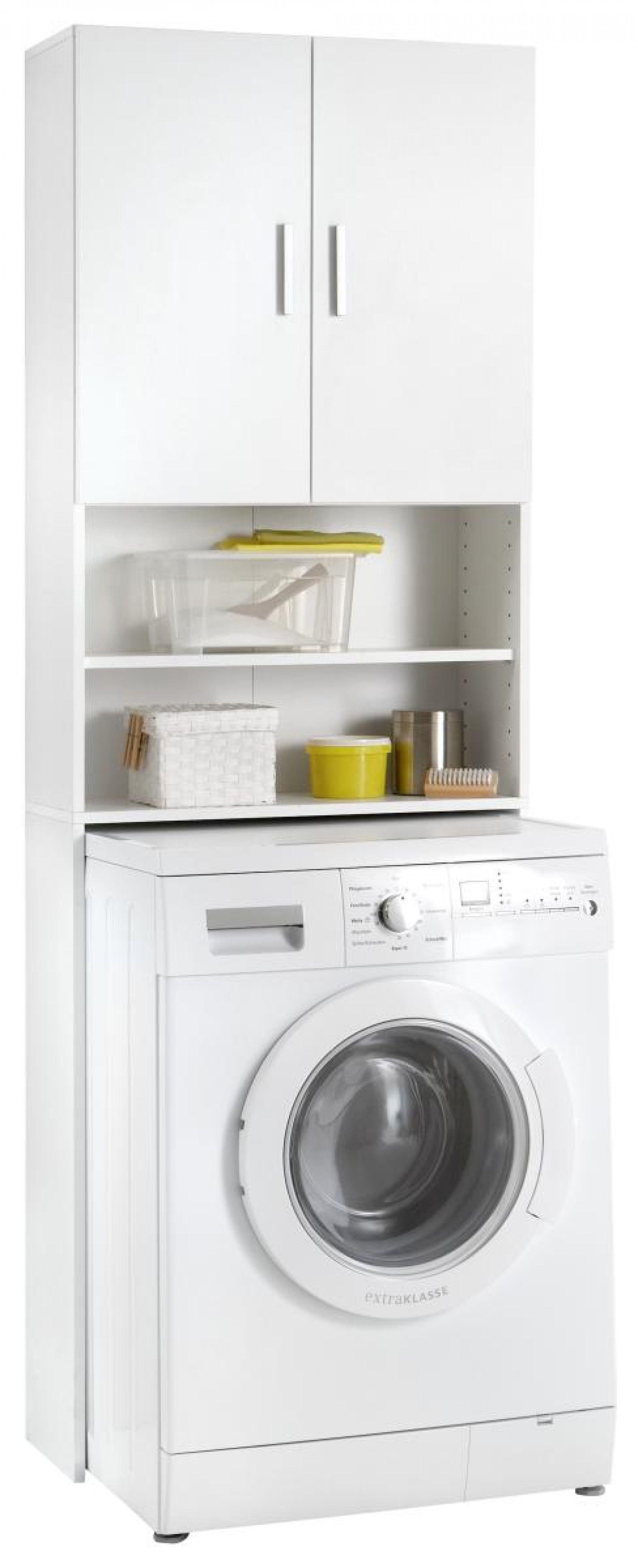 Uberbauschrank Schrank Waschmaschine Und Badschrank