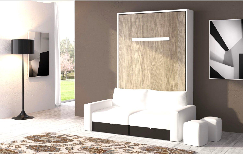 Armoire Lit Rabattable Ikea   Furniture, Room, Home decor