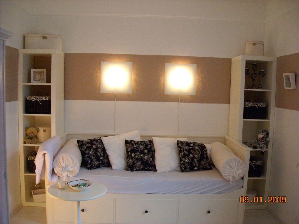 Kinderzimmer U0027Jugendzimmeru0027   Home Sweet Home   Zimmerschau