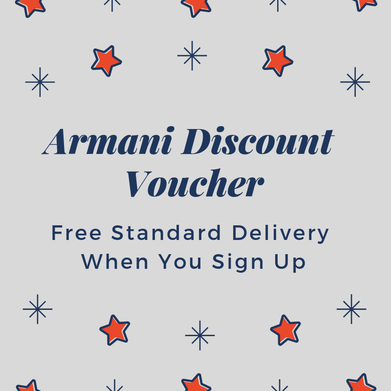 Armani Exchange Coupon Codes 60 Off Select Men S And Women S Collection Up To 60 Off Select Full Price Sale Armani Graphic Tees Coding