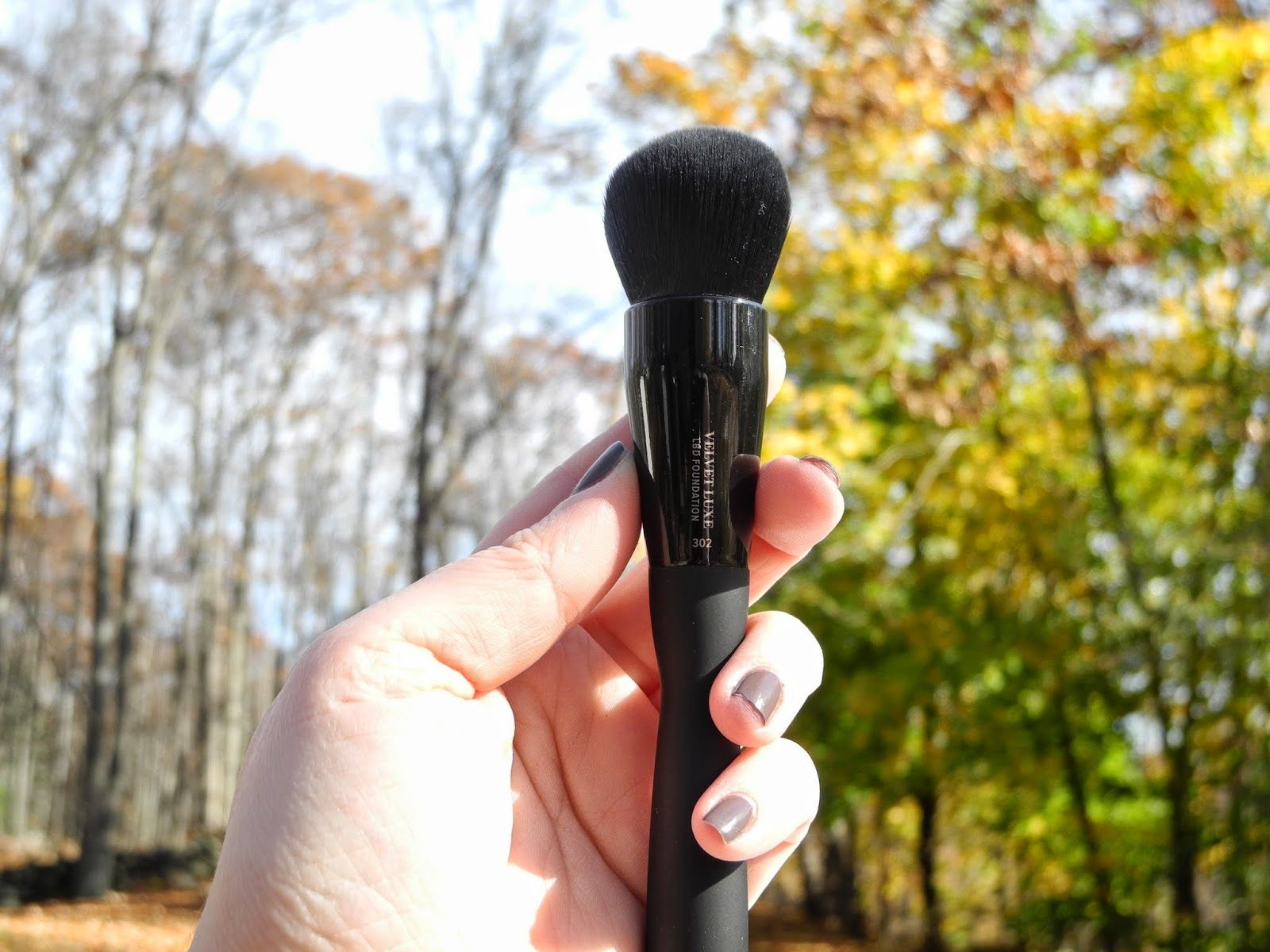 IT Cosmetics Brushes for ULTA Review It cosmetics