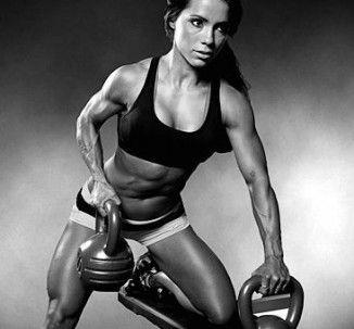 Fitness female motivation build muscle 31+ Ideas #motivation #fitness