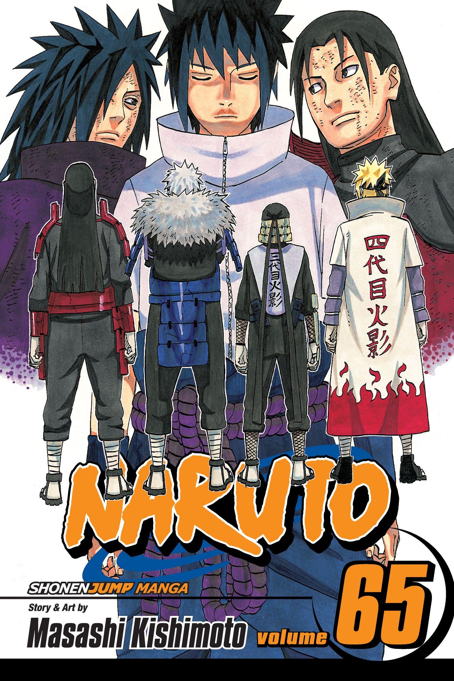 New york times best selling manga list