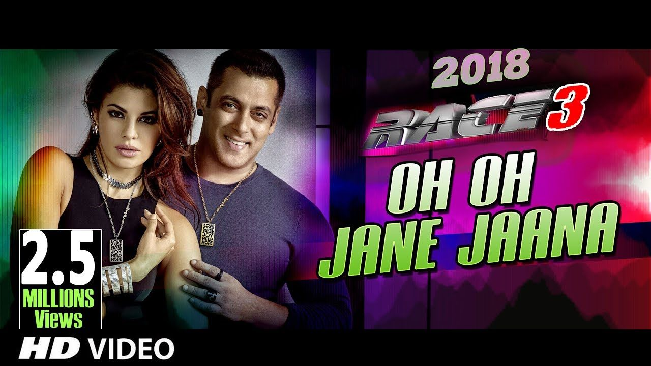 New Song Ringtone 2018 Free Download For Android Phone, Best Hindi