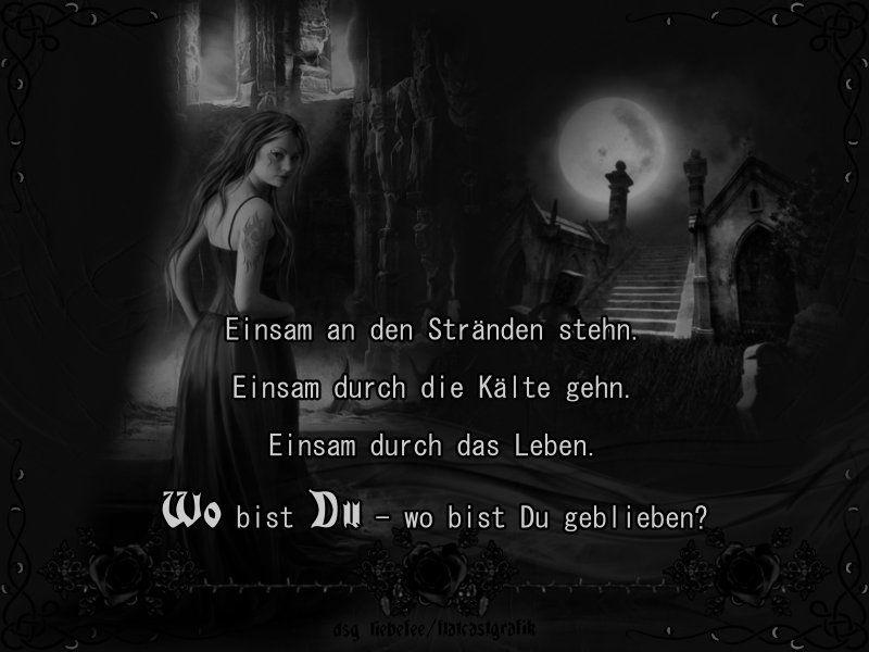gothic sprüche sprüche | Weisheit Zitate und Sprüche | Pinterest | Gothic gothic sprüche