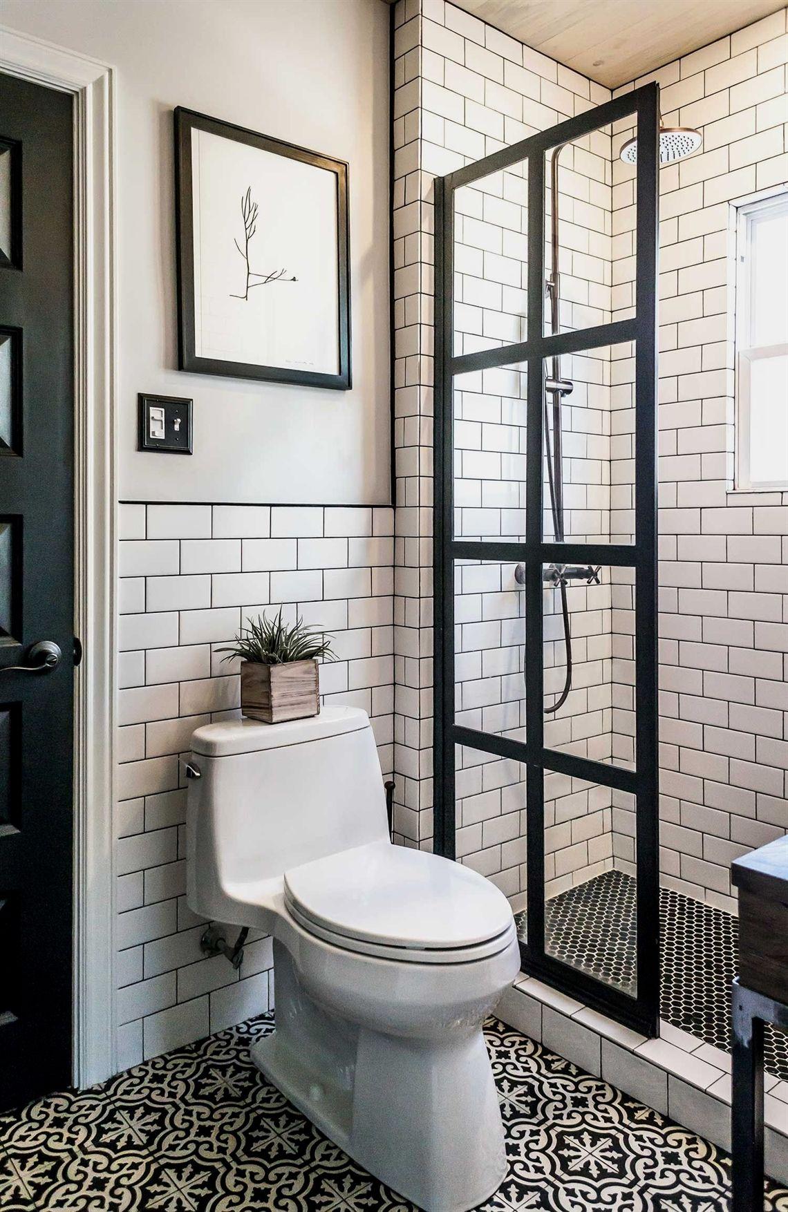 25 Beautiful Small Bathroom Ideas Bathroom Remodel Master Small Bathroom Remodel Small Master Bathroom