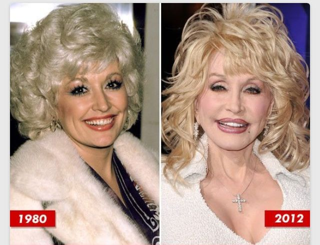 Dolly parton then and now then and now pinterest dolly parton then and now publicscrutiny Choice Image