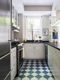 Galley Kitchen With Laundry Small Galley Kitchen Designs Ideas Narrow Galley Kitchen Layout Small Condo Kitchen Galley Kitchen Design Galley Kitchen Remodel