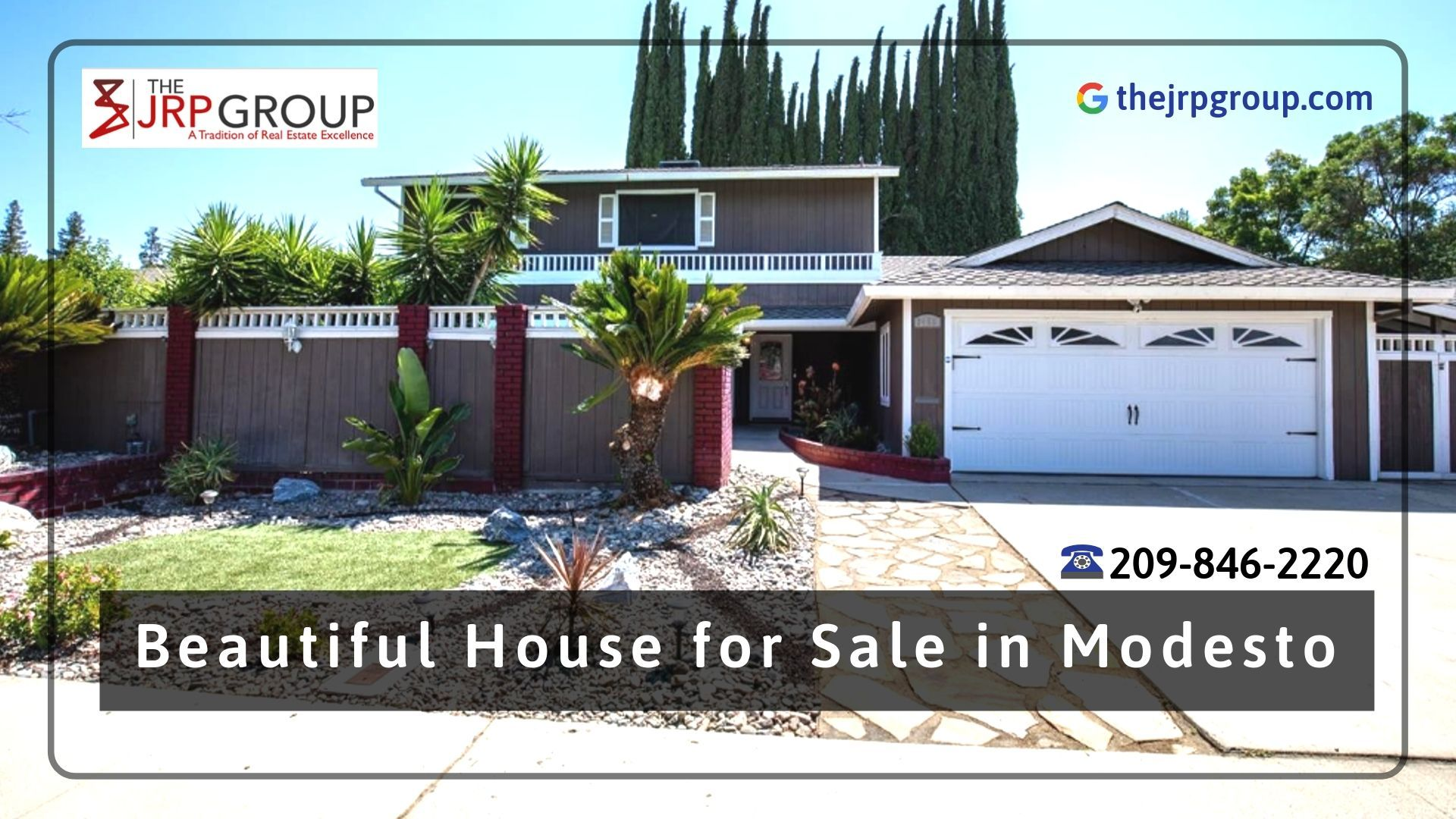 Buy Beautiful House Available In Modesto Ca And Settle In This Amazing Locality Contact Us For Further De Selling Real Estate Free Property Beautiful Homes