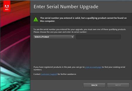 Serial number photoshop cs5 extended mac