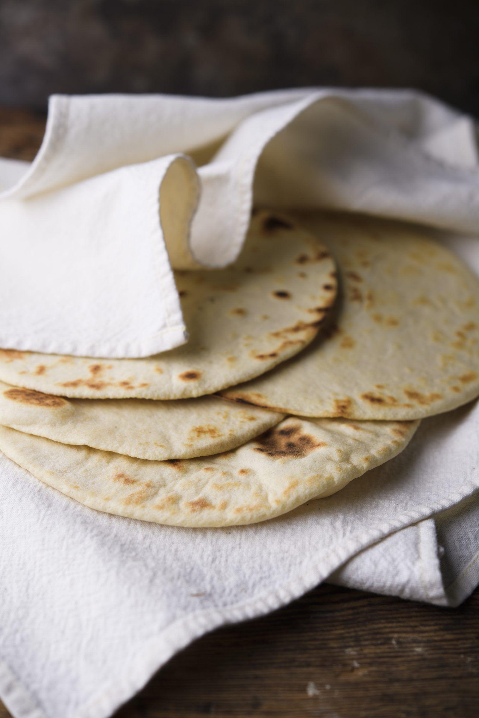Coconut milkflour tortillas recipe coconut milk food