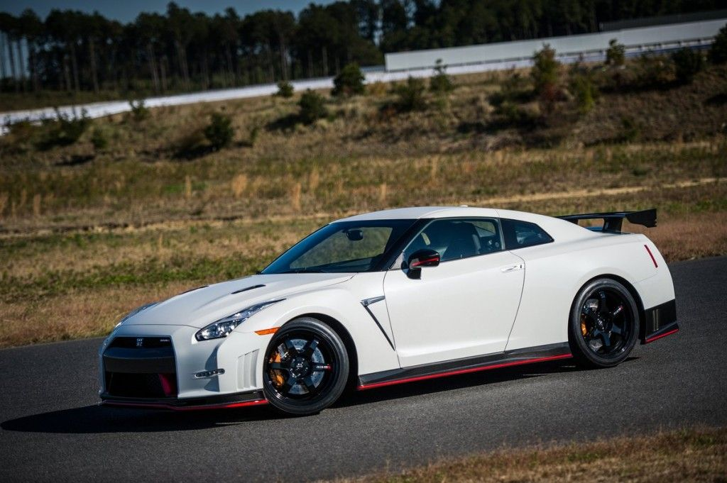 multi driver in configurable nissan system gtr fastest function display price the nismo cars world large