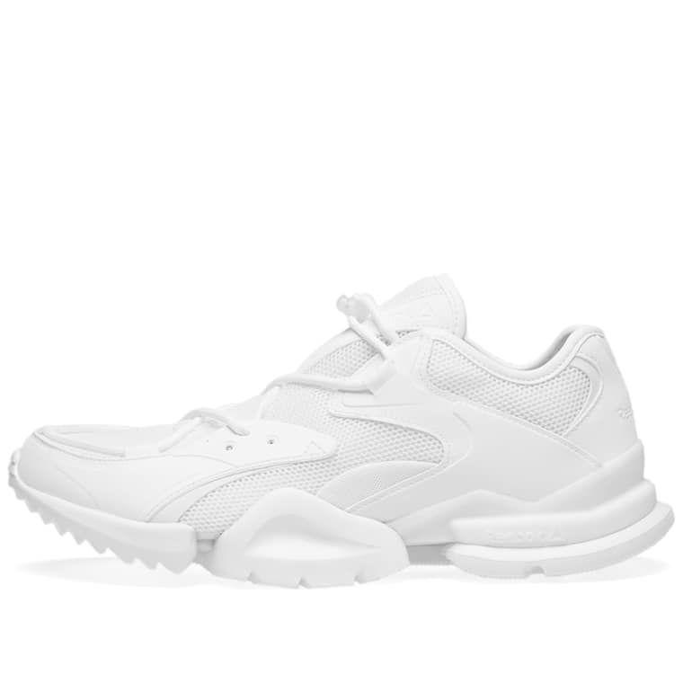 Reebok Run R96   Reebok, Sneakers nike