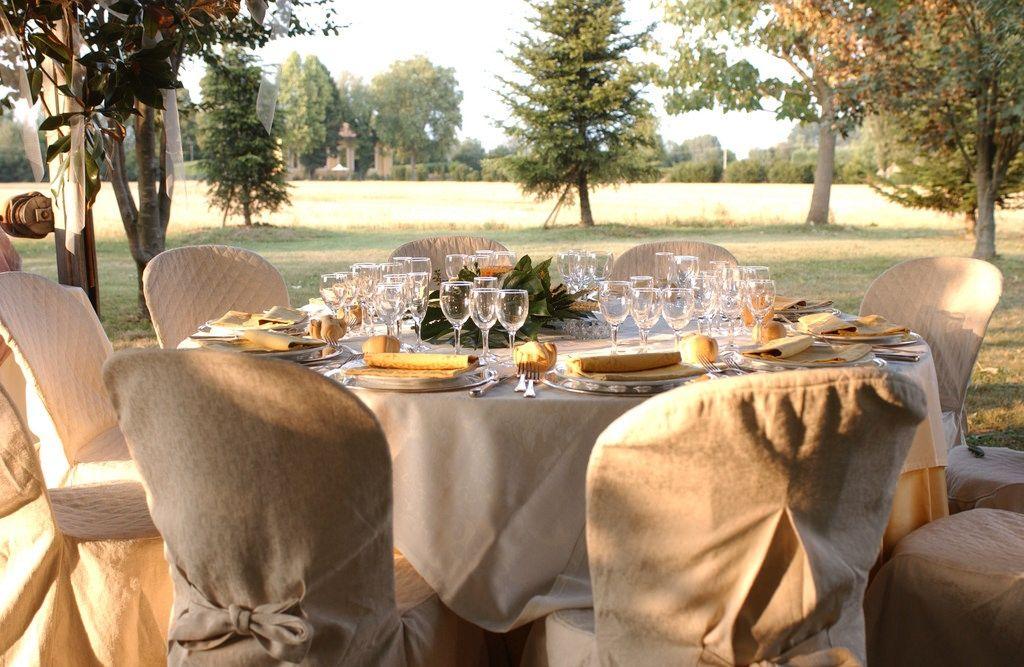 Latest In Wedding Planning Software http//towedinaweek