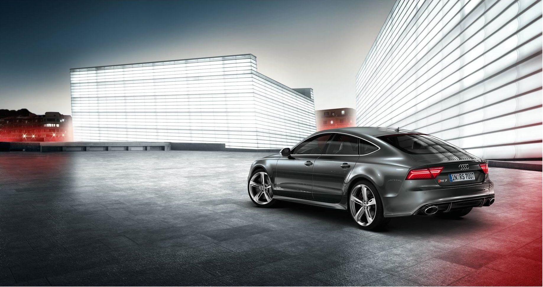 The 25 best audi rs7 price ideas on pinterest audi a7 rs audi a7 sport and audi rs5