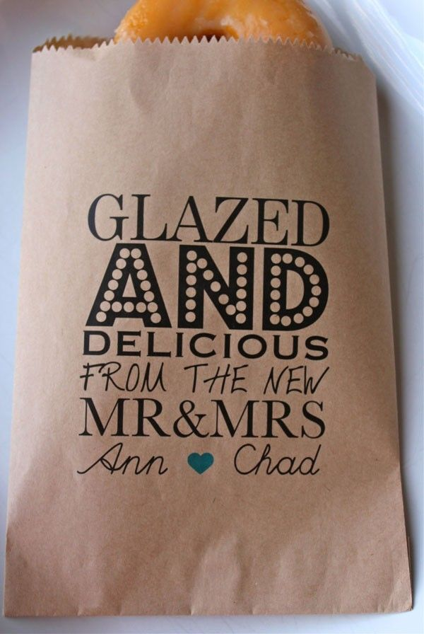 Wedding Favor Bags And Boxes Wedding Favor Bags Kraft Paper And