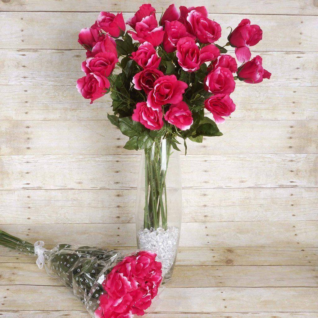 15210 best Long Stem Roses images on Pinterest | Autumn flowers ...