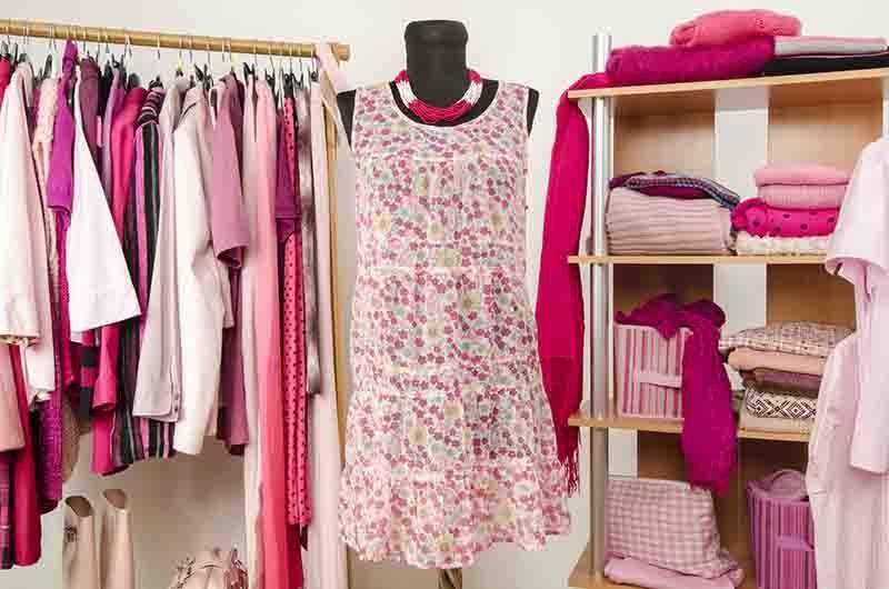 Account Suspended Wardrobe Fashion Wardrobe Rack
