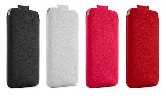 carcasas iphone 5 baratas