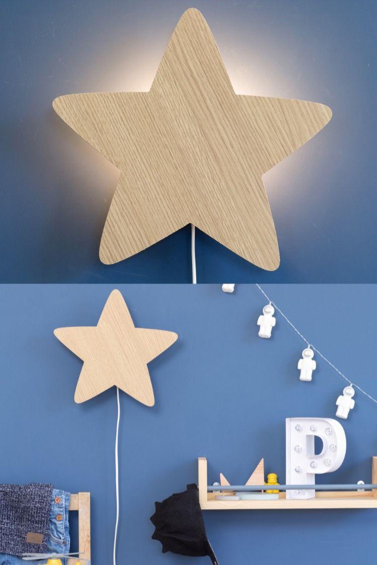 Pin On Nurseries And Kids Room