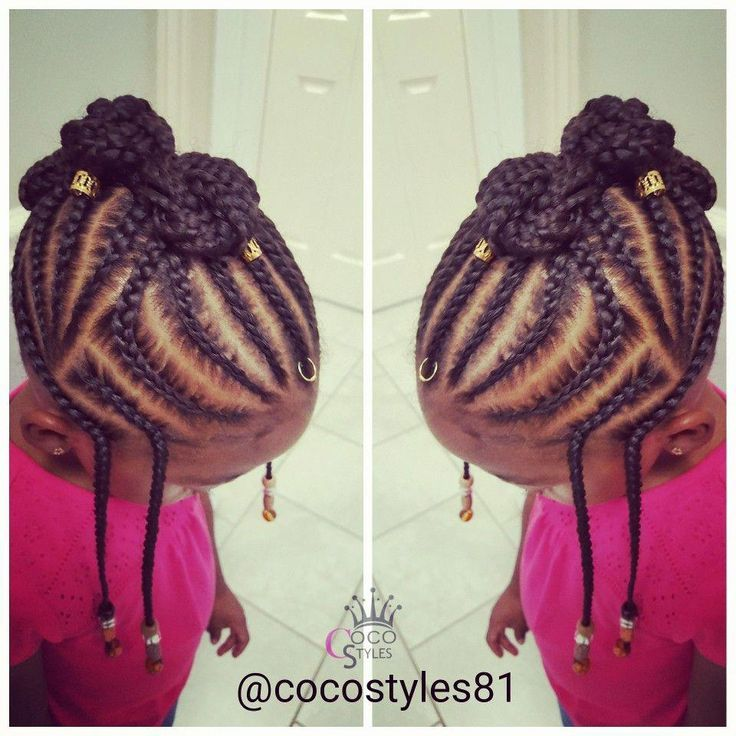 Braid Hairstyles For Teens Young Adults Teenagegirlhairstyles Braids For Kids Braided Hairstyles For Teens Kids Braided Hairstyles