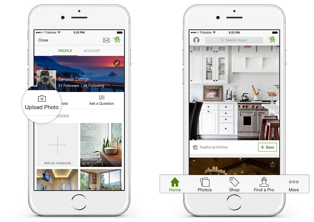 Best Interior Design Apps To Improve Your Interior Design Projects