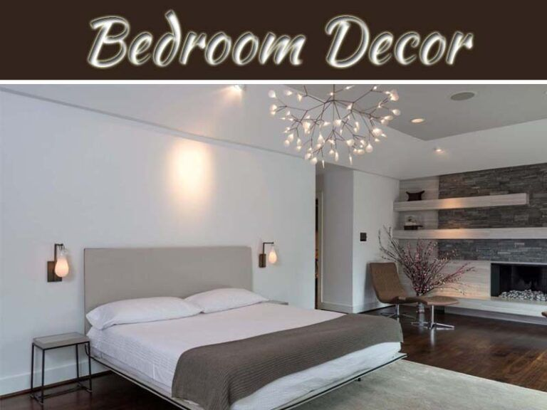 calming bedroom decor ideas my decorative calming on better quality sleep with better bedroom decorations id=99527