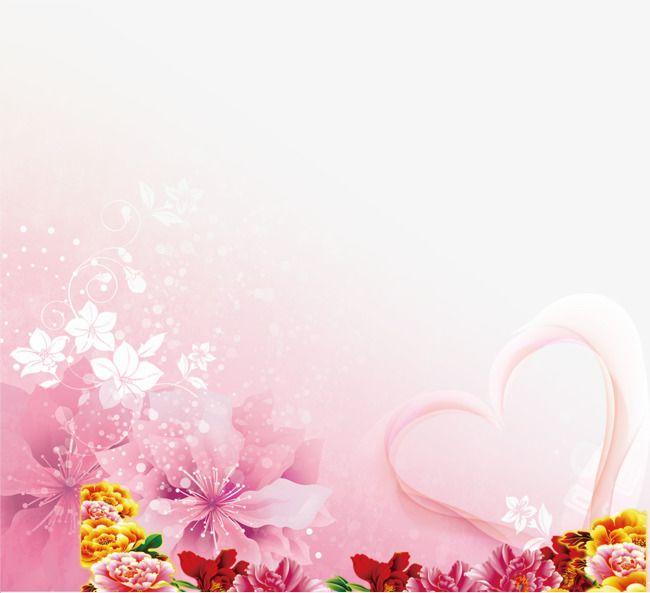 Wedding Invitation Cards Background Designs Png Valoblogi Com