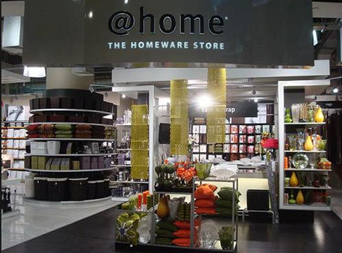 Decorating House Runs Faster With Home Decor Stores Online