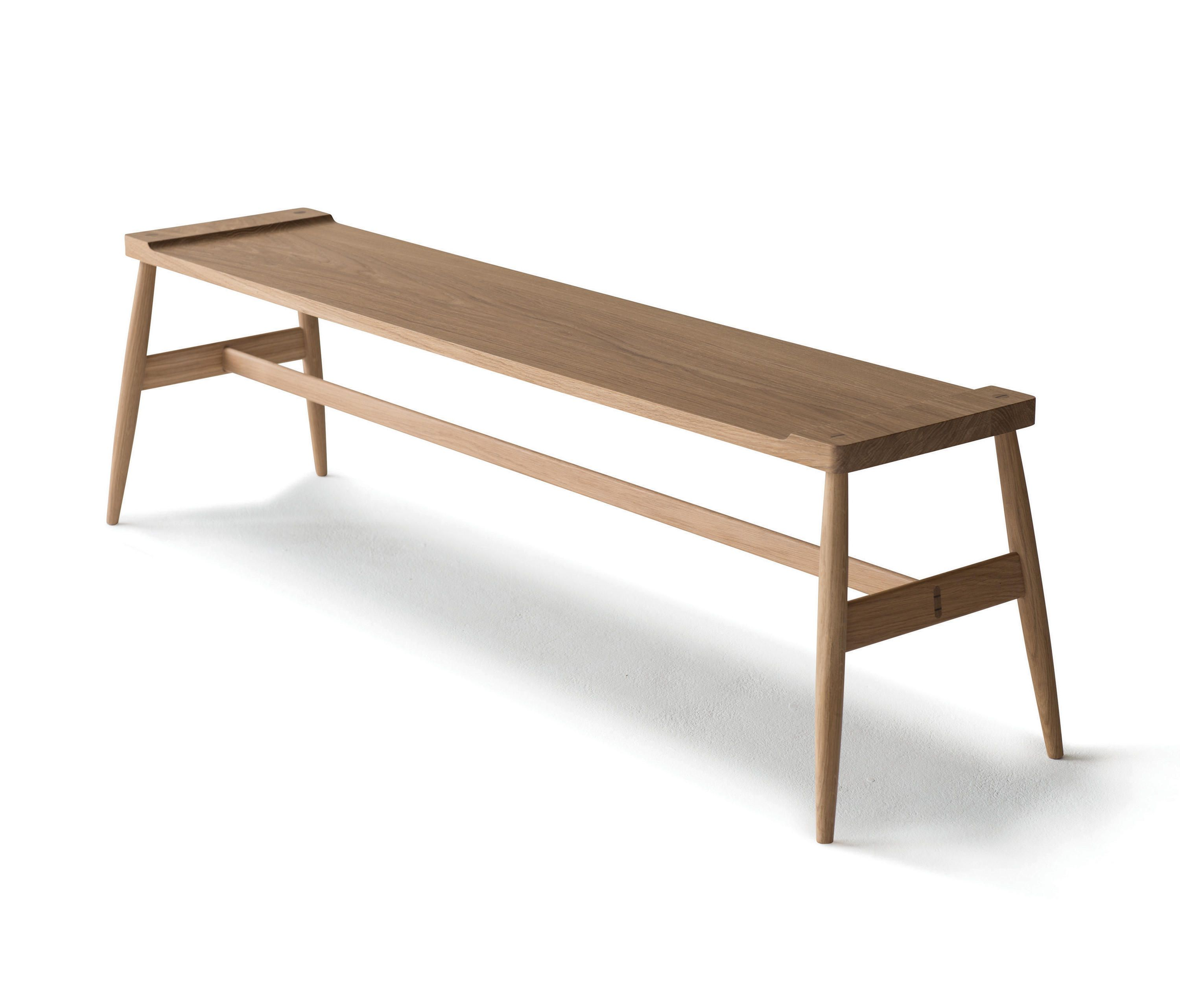 Imo Bench Designer Waiting Area Benches From Pinch All Information High Resolution Images Cads Catalogues Contact I Bench Furniture Furniture Bench
