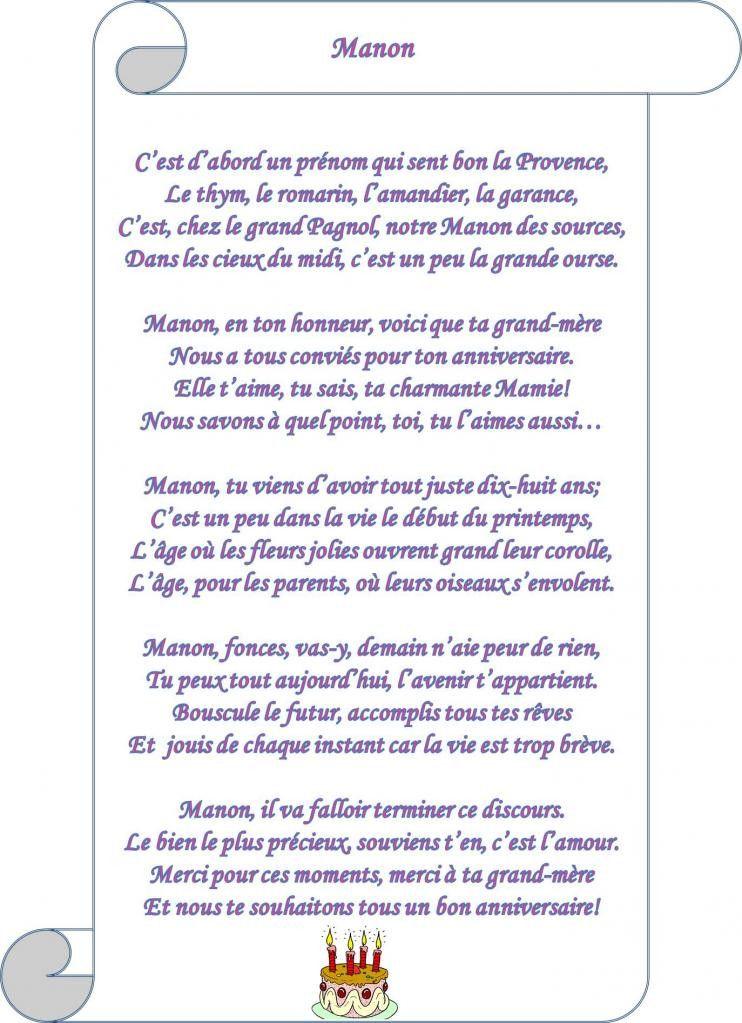 Discours D Une Soeur A Son Frere : discours, soeur, frere, Anniversaire, Maman, Discours.Les, Meilleures, Discours, Mariage, Mariage,, Exemple, Discours,, Témoin